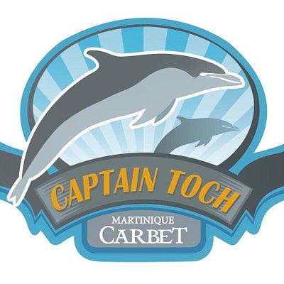 Skipper expérimenté et diplômé. Marin pêcheur professionnel. Opérateur officiel Whale Watcher (972)