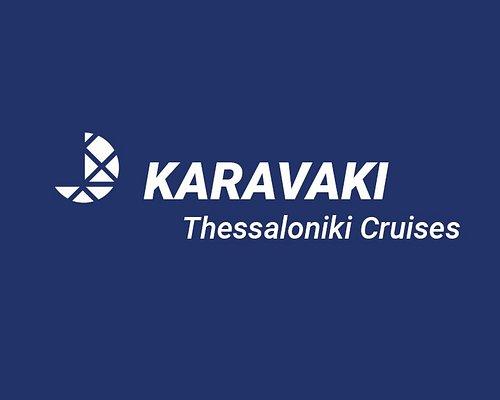 📌Book your tickets online www.karavakithess.com