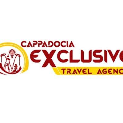 www.cappadociaexclusivetravel.com