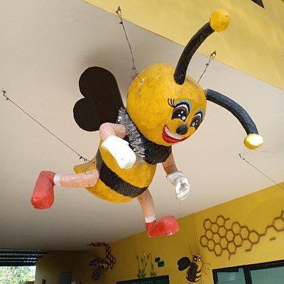 ฺBig Bee Farm (Hatyai)
