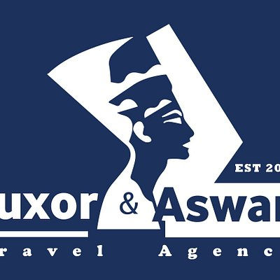 Luxor and Aswan Travel
