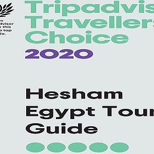 Hesham Egypt tour guide , we do all tours around Egypt , Cairo , Alexandria , luoxr and aswan  plus