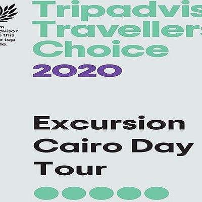 Excursion Cairo day tour  daily tour , giza pyramids tours