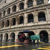 Rome tour guide private tours & small g