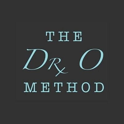 The Dr. O Method, combines the use of cutting edge science, diagnostic expertise, and clinical skills to achieve your goals. Whether it is growing tissue to repair a muscle, or growing collagen to fill a wrinkle, the Dr. O Method helps get your body's healing abilities to work for you. Specializing in Hair growth, Medical weight loss, TruSculpt iD, TruSculpt Flex, Muscle sculpting, Body sculpting, Body contouring, Knee pain treatment, Botox for Neck pain treatment, and much more.