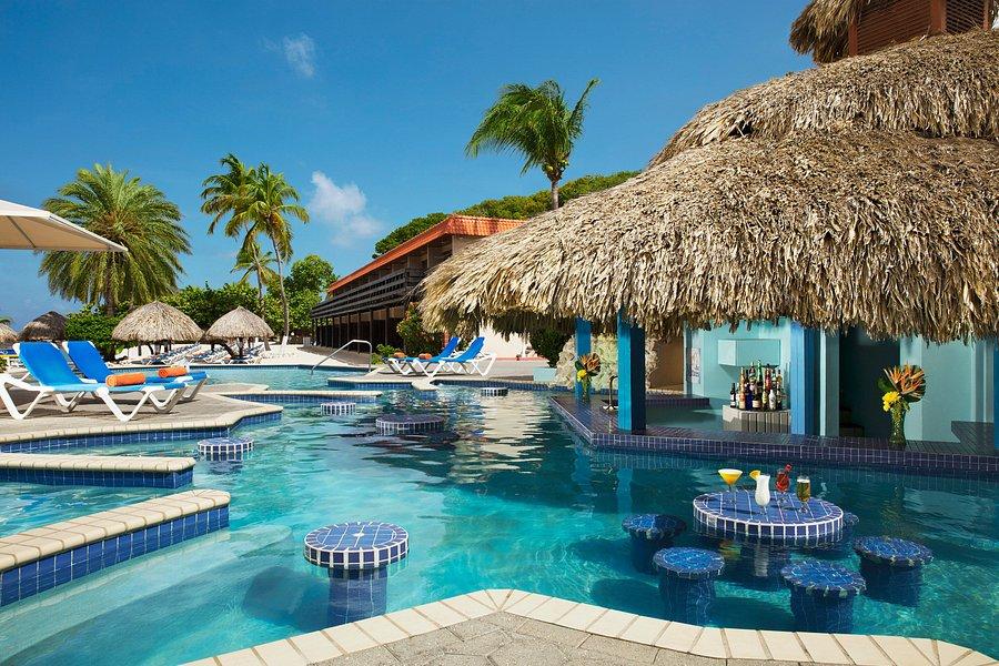 Breezes curacao resort spa & casino wrest point casino room photos