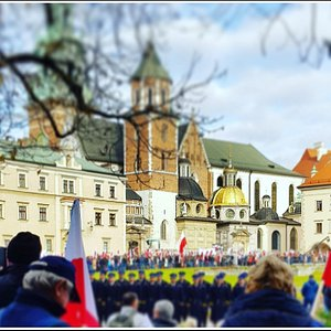 Private Tours Krakow. Private Tours Poland. Check our Reviews and Awards.