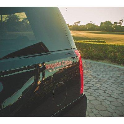 Impala 2020