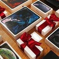 ogni anno meta obbligatoria per i miei regali di Natale, i prezzi piu' bassi della citta'