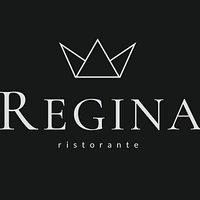 Ristorante Regina