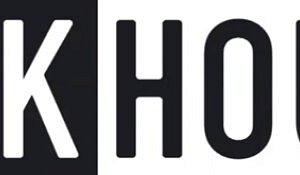 Other linear KH logo