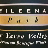 Yileena Park of Yarra Valley Wines