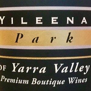 Yileena Park of Yarra Valley Wines