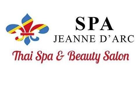 Spa Jeanne D'arc