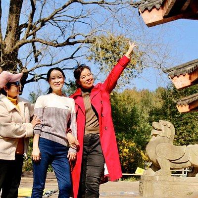 Jianmen Pass, Guangyuan, Sichuan