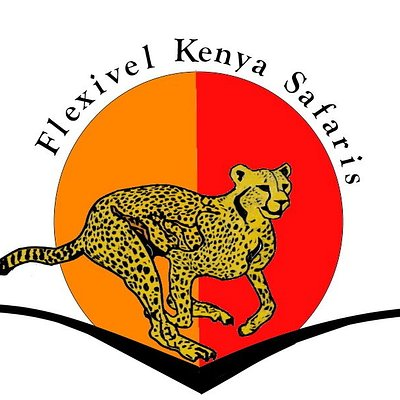 We are ready to take you on Safari around East Africa.
