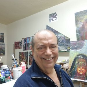 Miguel Conesa-Osuna