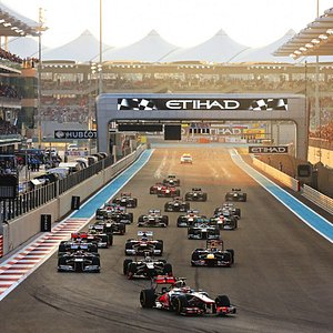 The dates for theAbu Dhabi Grand Prixin 2021 have been announced. Abu Dhabi with the final race of the season taking place at Yas Marina Circuit on December 3 to 5, 2021