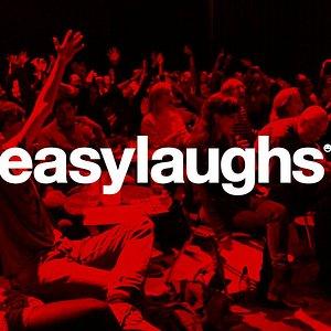 easylaughs audience