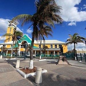 Paradise Island 2021 Best Of Paradise Island Tourism Tripadvisor
