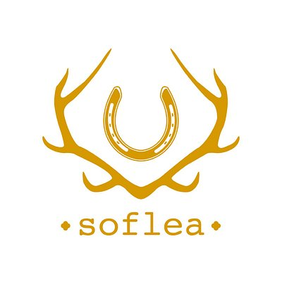 Soflea!