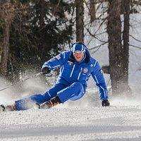 Scuola Sci e Snowboard Marilleva