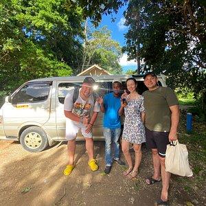 Zlatan Tours & Safari