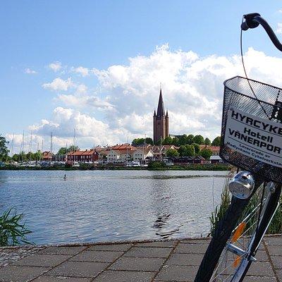 Vänern Outdoor i Mariestad