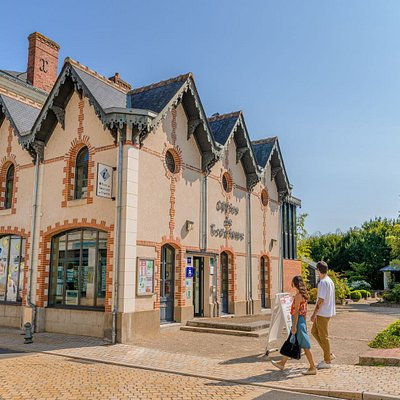 ©ADT_Touraine_JC-Coutand