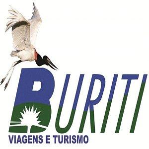 BURITI VIAGENS&TURISMO