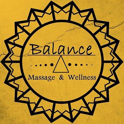 Best Massage In Myrtle Beach