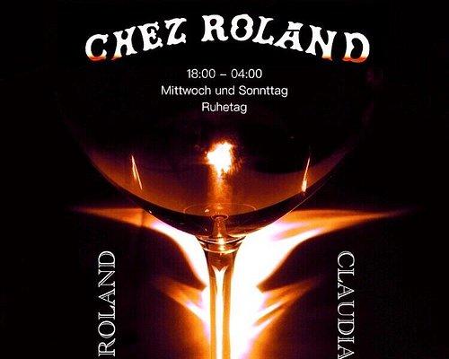 Chez Roland