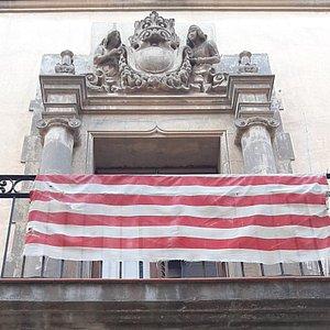 Cal Girona