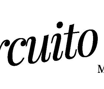 Logotipo de Circuito 60.