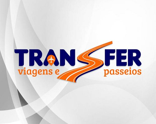 Transfer viagens e passeios.