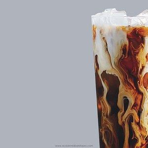 Cafés Especiales de los Productores de mayor renombre en El Salvador. Academia Barista Pro compra los cafés más exclusivos para que nuestros clientes puedan accesar a éstos todo el año, tostados por pequeñs batches siempre por pedido. Encuentra diferentes opciones semanalmente en nuestro ON THE GO STAND o pide que te tostemos algún café en especial a nuestro whatsapp. Pregunta por nuestra oferta del año al telefono: 22637706 o al whatsapp. 21000978.