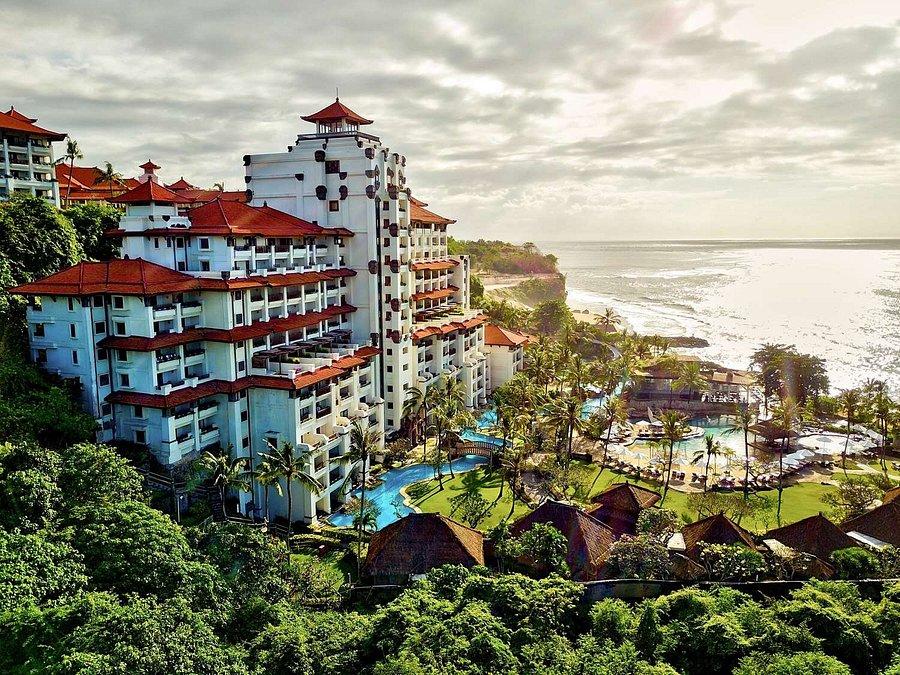 Hilton Bali Resort Updated 2021 Prices Hotel Reviews Nusa Dua Tripadvisor