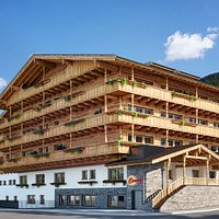 Connys Original Tiroler Wirtshaus