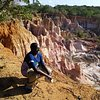 Martin_Wahogo