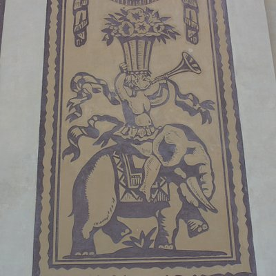 Escola Ramón Llull