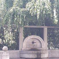 Brunnen Place Chauderon
