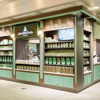 Visit us at our kiosk located in Ala Moana Center, Makai Market Food Court (Diamond Head Side)!