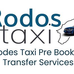 RodosTaxi - Rhodes Taxi Pre Booking Transfer Services