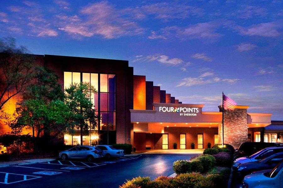 Hotels Near Busch Gardens Va Tripadvisor