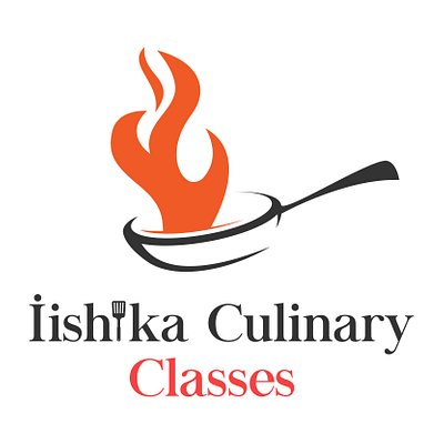 Iishika culinary classes