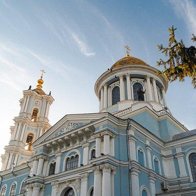 Свято-Преображенський собор