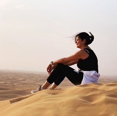 Desert Safari Dubai Tour is One Of the Best Tour Safari.
