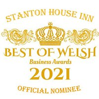 We are proud to announce we have been nominated for the Welsh business awards if our customers would like to vote for us this is the link  https://bestofwelshbusinessawards.co.uk/voting And our link they ask for is facebook/stantonhouse