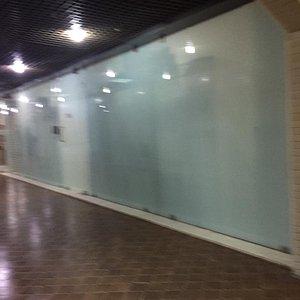 مركز مريم التجاري