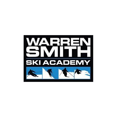 Warren Smith Ski Academy - Verbier Switzerland